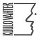 Kunstnik Kuulo Vahter – Karikatuuride joonistamine, portree, zanri joonistused Logo